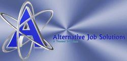Alternative Job Solutions